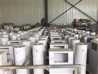 供应河北二氧化氯发生器污水处理设备哪家好