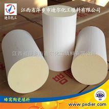蜂窝陶瓷催化剂厂家
