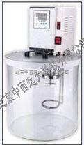 中西烏氏粘度計恒溫水浴槽庫號:M406688