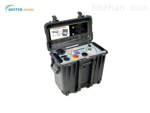HVA45TD超低频电缆耐压测试仪