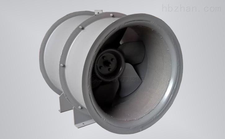 HL3-2A高效低噪声混流风机SWF(B)通风机
