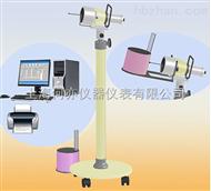 HH6008 甲状腺功能仪
