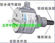 中西 電子式流量開關開關量庫號:M387855