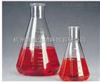 4110-0250Nalgene 250ml 聚碳酸酯带挡板培养瓶
