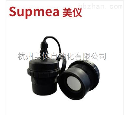 SUP-ES-超声波液位计