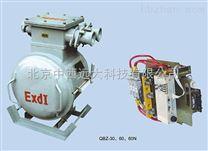 中西矿用型真空电磁起动器库号:M403074