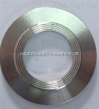 厂家 金属缠绕垫片现货供应 价格优惠