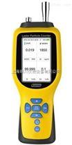 手持式PH/电导率测试仪