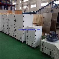 移动式工业吸尘机/磨床集尘机