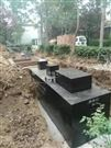 HY-100污水除臭设备