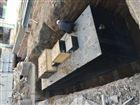 乡镇医院一体化污水处理设备维护简单
