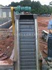 自貢市汙水處理廠汙水除泥機