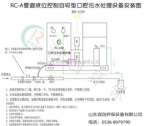 电路 电路图 电子 工程图 平面图 原理图 480_413