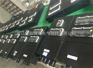 工程塑料防水防尘防腐配电箱