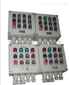 BXD51防爆動力配電箱