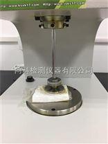 織物厚度儀規格廠家價格