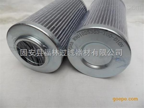 swux-160*100液压油滤芯