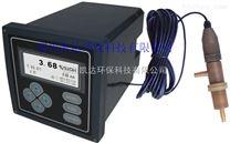 河南鄭州工業在線溶氧儀