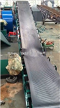 TD500长期供应不锈钢输送机