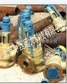 中西UDG型电极式水位传感器 库号:M406782