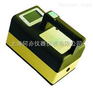 何亦HY-RAM-150 αβ表面污染仪