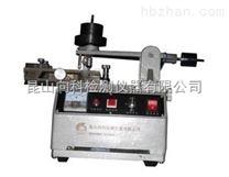 GB/T9279橡膠地板劃痕試驗機價格