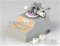 GC-M801 TABER耐磨試驗機耐磨耗機