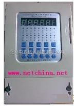 中西(现货)电压监测仪库号:M256837