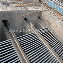 直銷斜板填料廢水處理 betway必威體育app官網蜂窩填料