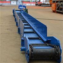 XY500重型刮板输送机厂家,长期供应链条刮板机y6
