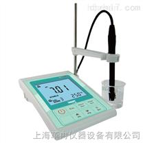 台式PH測量儀