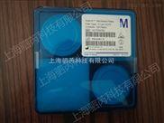 Meck Millipore Isopore表面滤膜0.1um*25mm