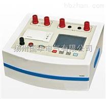 係列發電機轉子交流阻抗測試儀