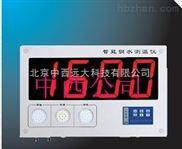 中西(2018款)钢水测温仪库号:M258589