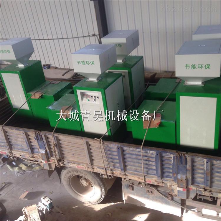 自贡新能源机型号齐全-自贡