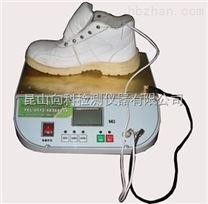 XK-3062防靜電鞋導電性能儀廠家