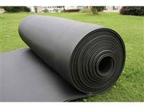 鋁箔橡塑保溫材料橡塑保溫棉