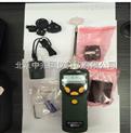 美國華瑞PGM-7300便攜式VOC氣體檢測儀