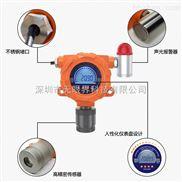 微量氧氣檢測儀  氧氣氣體分析儀