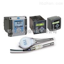 河南鄭州哈希GLI電導率儀SC200
