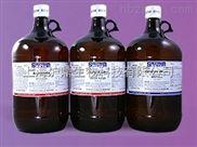 CG-50离子交换树脂厂家