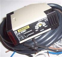 E3FA-DP13 2M歐姆龍光電傳感器