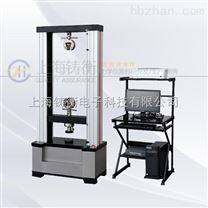 冶金行業用500公斤金屬材料拉力試驗機現貨