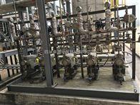ZYLSY系列锅炉加药系统
