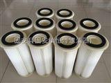 纸滤芯厂家,纸质滤芯zui新价格