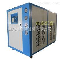 印刷專用冷水機_彙富工業製冷機