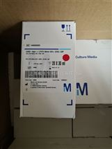 LTHTh 90mm ICR+Merck默克90mm預裝TSA平皿1.46683.0020
