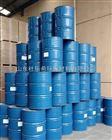 聚氨酯环保催化剂
