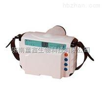 天傑BLX-9型口腔X射線機 國產大品牌