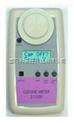 Z-1200臭氧檢測儀廈門總代